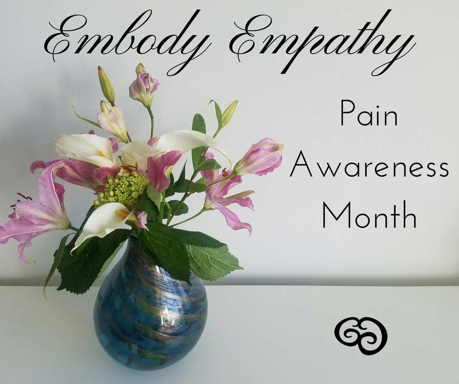 Embody-Empathy